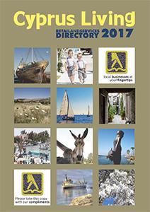 directory web 2016 thumb