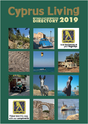 directory web 2018 thumb